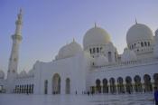 Şeyh Zayed Bin Nahyan_10
