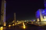 Şeyh Zayed Bin Nahyan_8