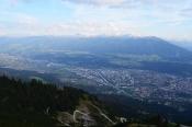 Avusturya (Austria)