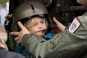 Minik Pilot