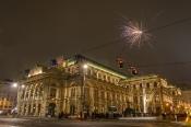 Staatsoper - Silvester 2013-24