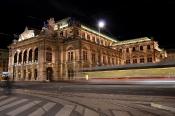 Devlet Operası (Staatsoper)