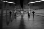 Karlsplatz - Alt Geçit