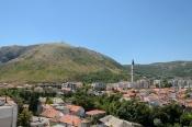 Mostar-11