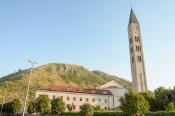 Mostar-12