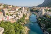Mostar-1