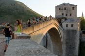 Mostar-5