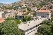 Mostar-7