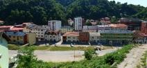 Srebrenica---2