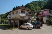 Srebrenica---4