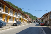 Bosna Hersek (Bosnia and Herzegovina)