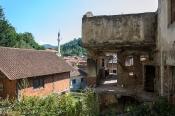 Srebrenica---7