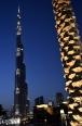 Dubai - 6