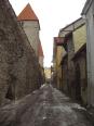 Estonya (Estonia)
