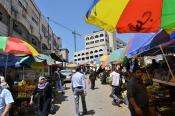 Ramallah_11