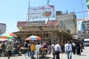 Ramallah_13
