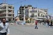Ramallah_1