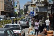 Ramallah_2