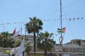 Ramallah_3