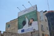Ramallah_4