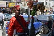Ramallah_5