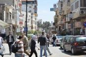 Ramallah_6