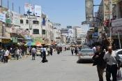 Ramallah_8