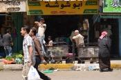 Ramallah_9