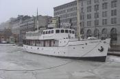 Helsinki - 4
