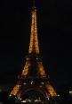 Fransa (France)