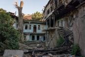 Eski Şehir, Tiflis - 1