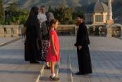 Sameba Katedrali, Tiflis - 5
