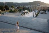 Sameba Katedrali, Tiflis - 6