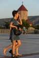 Sameba Katedrali, Tiflis - 4