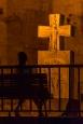 Gürcüler dindar bir halk