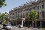 Rustaveli Ulusal Tiyatrosu