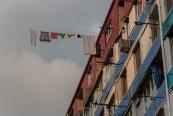 Batum'da bir mahalle - 2