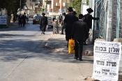 Kudüs-Sokakları - 24