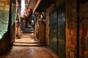 Kudüs Sokakları - 19