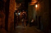 Kudüs Sokakları - 5