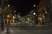 Kudüs Sokakları - 8