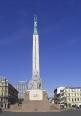 Letonya (Latvia)
