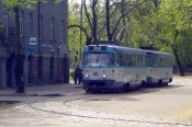 Riga - 5