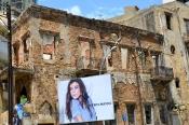 Beyrut (Beirut)_3