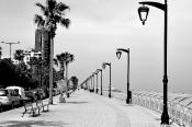 Beyrut (Beirut)_2