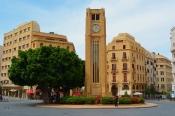 Beyrut (Beirut)_4