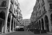 Beyrut (Beirut)_5
