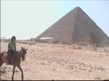 Kahire (Cairo) - 2