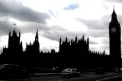 Londra (London) - 3