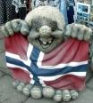 Norveç (Norway)
